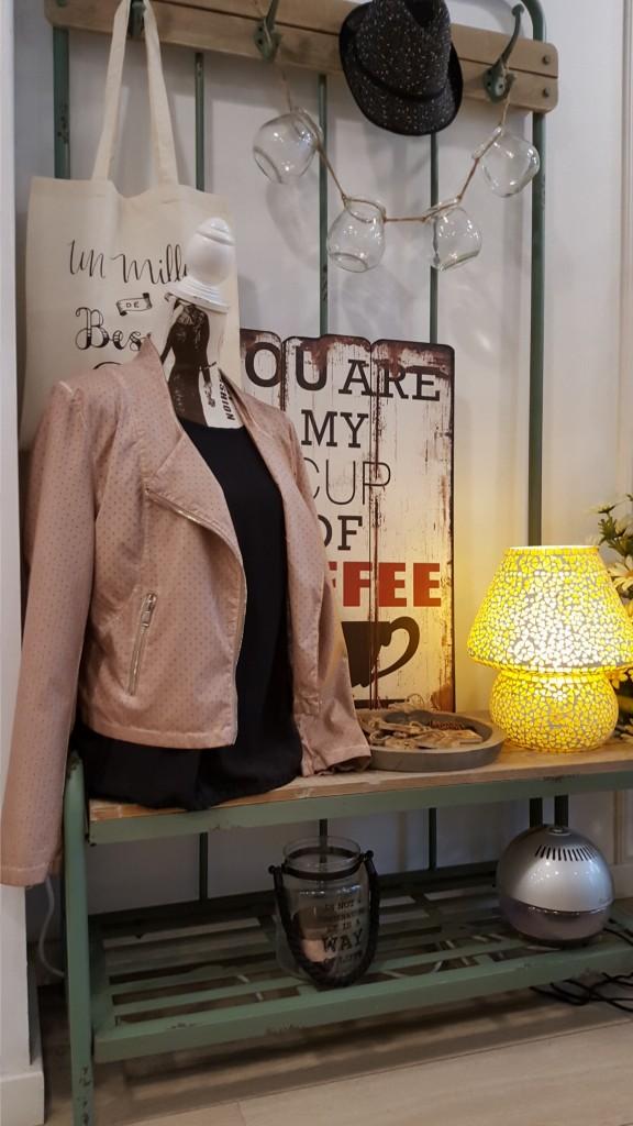 regalos-gadgets- ropa-de-mujer- exposiciones