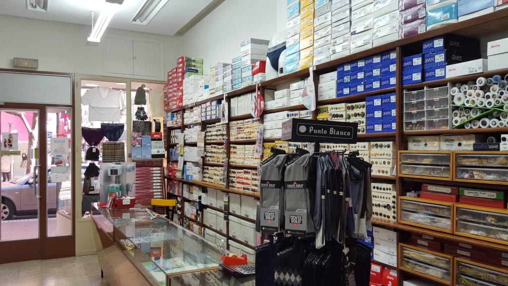 tienda-merceria-emperador-shopping-zaragoza