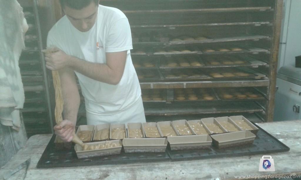 Pan- panadería-bersabé-shopping-zaragoza