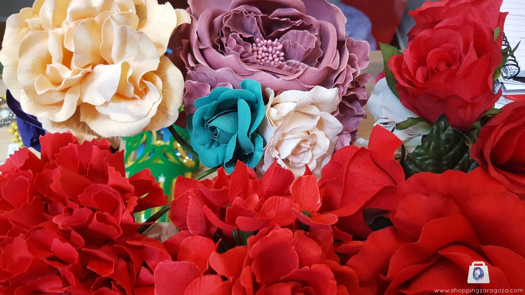 moda-flamenca-flores-tienda-zaragoza