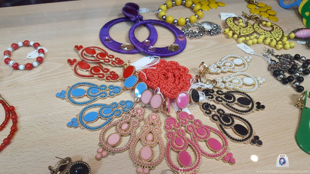 moda-flamenca-pendientes-zaragoza-tienda