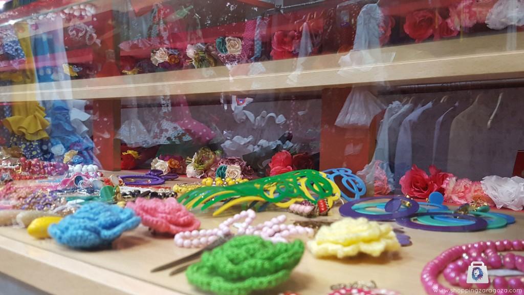 pendientes-collares-moda-flamenca-zaragoza