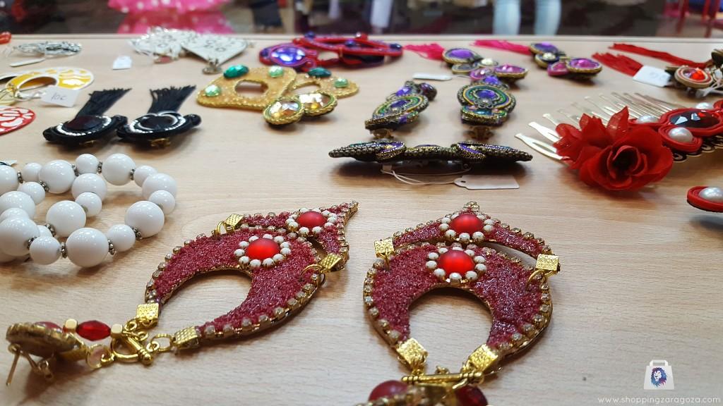 pendientes-tecnica-soutache-moda-flamenca-zaragoza