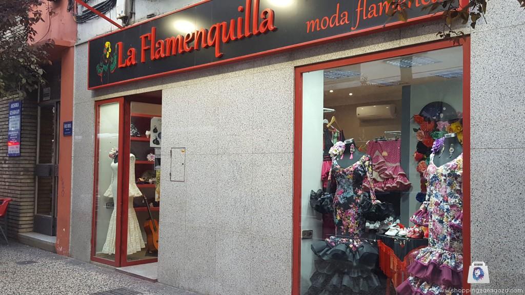 tienda-moda-flamenca-vestidos-de-sevillana-zaragoza