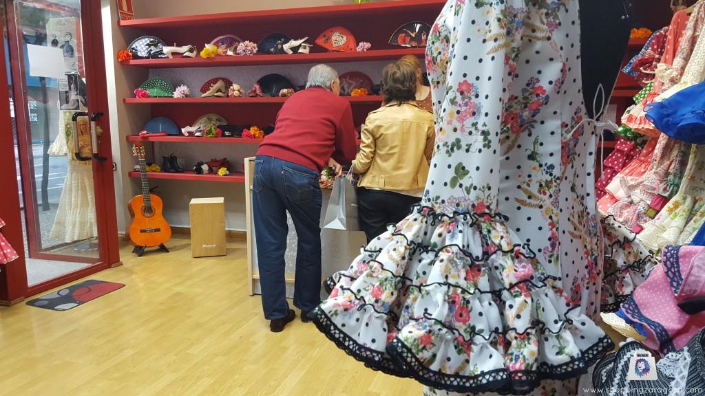 tienda-vestidos-flamenca-zaragoza