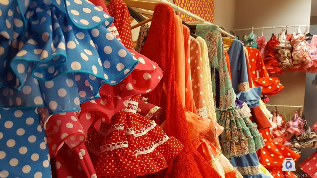 vestidos-sevillana-y-trajes-de-flamenca-zaragoza