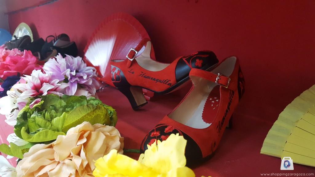 zapatos-de-flamenco-moda-flamenca-zaragoza