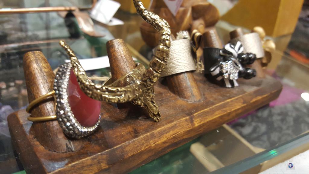 anillos-moda-hippie-chic-tienda-zaragoza-tucana