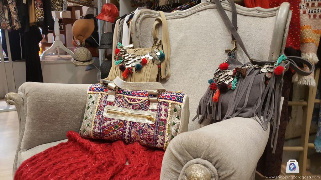 bolsos-moda-hippie-chic-tienda-zaragoza-tucana