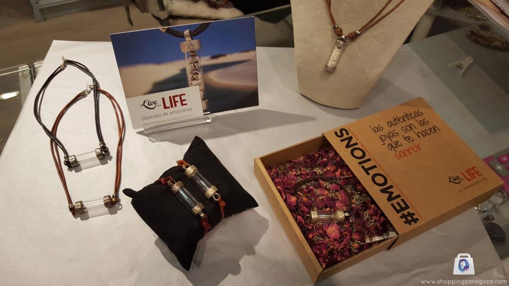 capsulas-de-emocociones-pulseras-collares-tienda-zaragoza-tucana