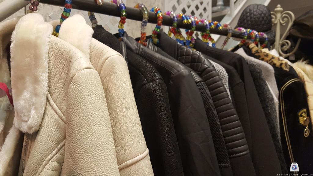 chaquetas-moda-boho-chic-tienda-zaragoza-tucana