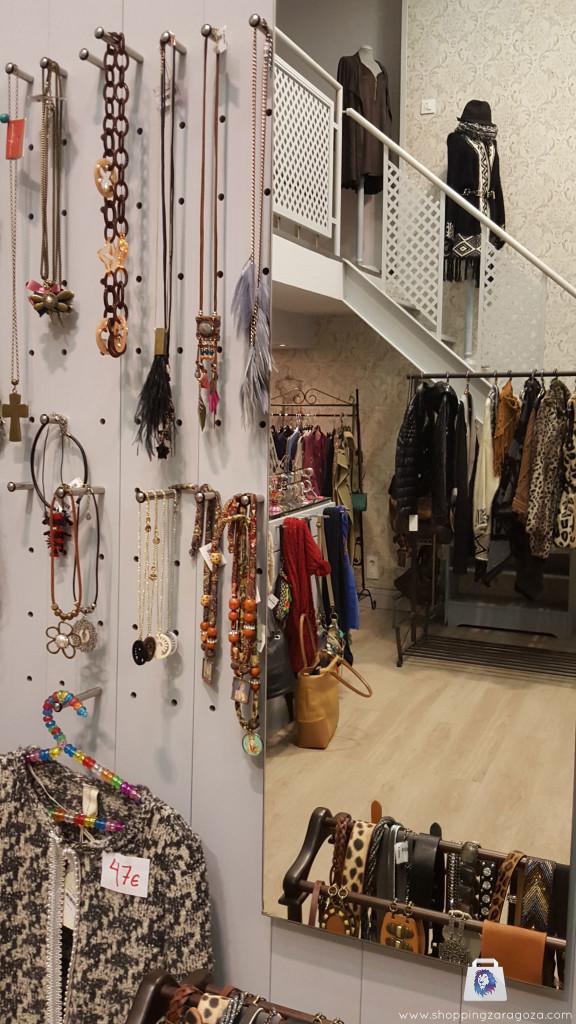 collares-cinturones-ropa-moda-hippie-chic-tienda-zaragoza-tucana