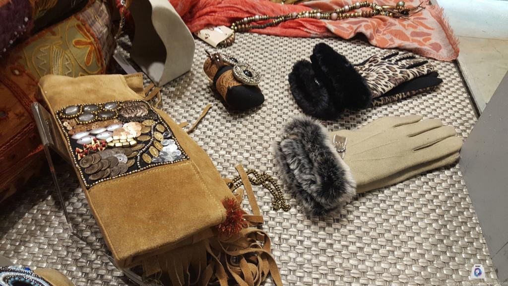 guante-bolso-moda-hippie-chic-tienda-zaragoza-tucana