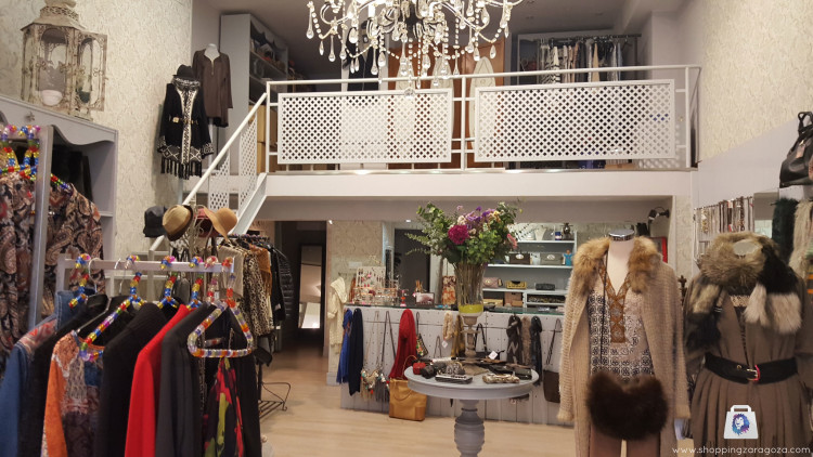 moda-hippie-chic-tienda-zaragoza-tucana-local