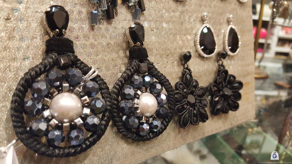 pendientes-negros-moda-hippie-chic-moda-lady-tienda-zaragoza-tucana