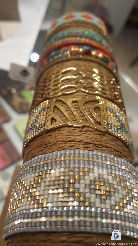 pulseras-moda-boho-chic-tienda-zaragoza-tucana