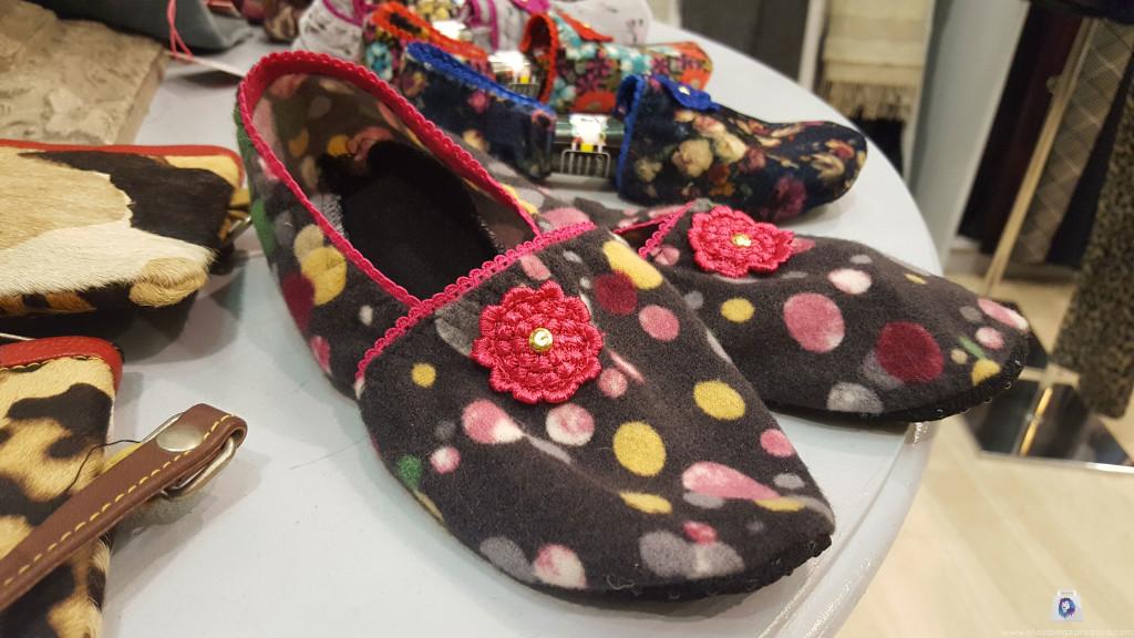 zapatillas-de-viaje-moda-boho-chic-tienda-zaragoza-tucana